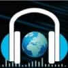 Rádio Web Comunidade