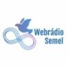 Webrádio Semel