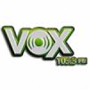 Radio Vox 103.3 FM