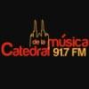 Radio Catedral de La Musica 91.7 FM