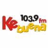 Radio Ke Buena 103.9 FM