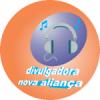 Divulgadora Nova Aliança
