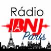 IBNJ Paris