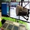 Rádio Belo Som