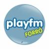 Rádio Play Forró 87.9 FM
