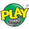 Play Forró 87.9 FM