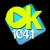 Radio Ok 104.1 FM