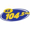 Radio KE 104.5 FM