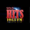 Radio Solo Hits 104.5 FM