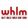 WHLM 930 AM