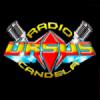 Radio Ursus Candela 104.5 FM