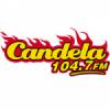 Radio Candela 104.7 FM