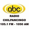 ABC Radio Chilpancingo 105.1 FM