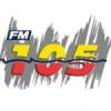 Radio FM 105.3