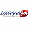Lourana FM