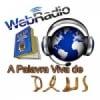 Rádio A Palavra Viva de Deus