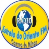 Rádio Estrela do Oriente