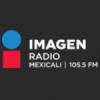 Radio Imagen 105.5 FM
