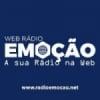 Rádio Emoção Promissão