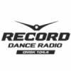 Radio Record Omsk 104.4 FM