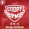 Radio Cnopt 89.5 FM
