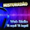 Misturadão Web Rádio