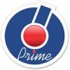 Rádio Ótima Prime