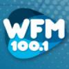 Radio WFM 100.1 FM