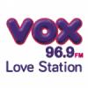 Radio Vox 96.9 FM