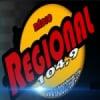 Rádio Regional 104.9 FM