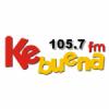Radio Ke Buena 105.7 FM