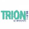 Radio Trión 90.1 FM