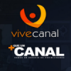 Tv ViveCanal (Audio)