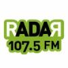 Radio Radar 107.5 FM