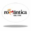 Radio Romántica 106.1 FM