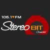 Radio Stereo Bit 106.1 FM