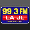 Radio La JL 99.3 FM