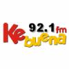 Radio Ke Buena 92.1 FM
