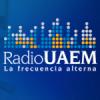 Radio UAEM 89.7 FM
