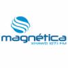Radio Magnética 107.1 FM