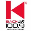 Radio Back 100.9 FM