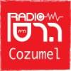 Radio 107 Punto 7 107.7 FM