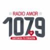 Radio Amor 107.9 FM