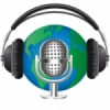 Rádio Nova 99