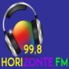 Rádio Horizonte FM