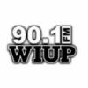 WIUP 90.1 FM