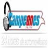 Campeones Radio