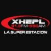 Radio La Super Estación 91.3 FM