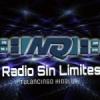 NQ Radio 90.1 FM 640 AM
