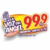 Radio La Voz del Angel 650 AM 99.9 FM